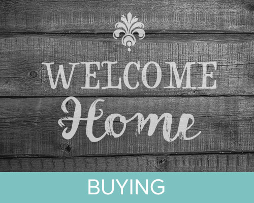 Buy your next Southwest Michigan home with ILRE!