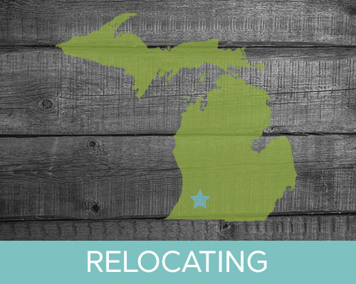 Relocating to Kalamazoo or Southwest Michigan