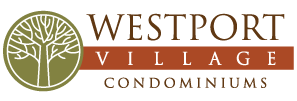 Westport Village Condominiums