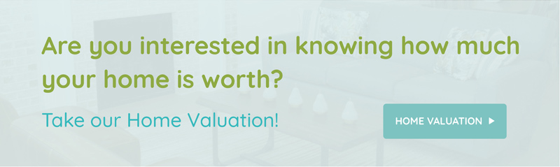 home valuation cta