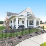 Belle Meade Cottage For Sale